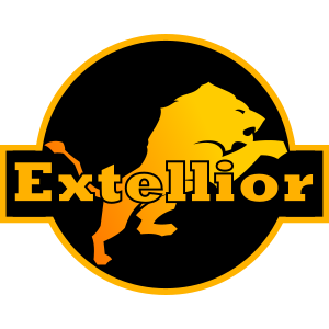 Raleigh IT Consulting & Software Solutions | Extellior (919) 205-8806